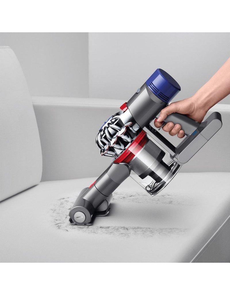 Dyson Dyson V8 Absolute Cordless Vacuum