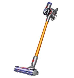 Dyson Dyson V8 Absolute Cordless Vacuum