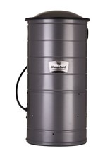 VacuMaid VacuMaid SR52 HEPA Bagged Power Unit
