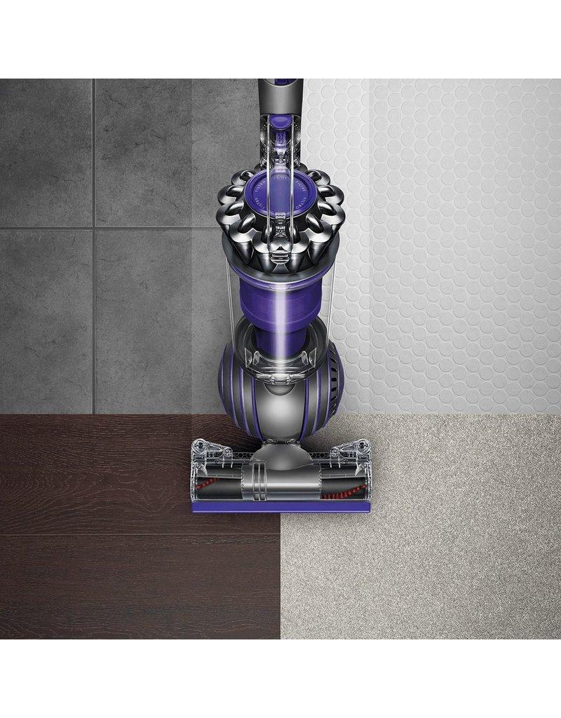 Dyson Dyson Ball Animal II Upright Vacuum
