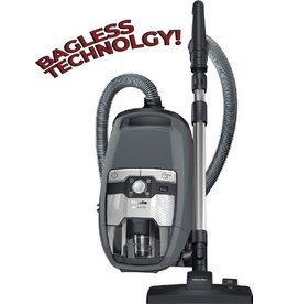 Miele Miele Blizzard CX1 Pure Suction Canister Vacuum