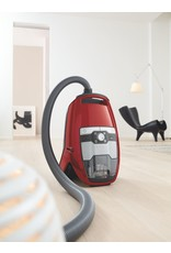 Miele Miele Blizzard CX1 HomeCare Canister Vacuum
