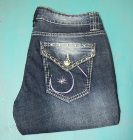 Jean Five Jeans