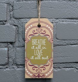 Decor Breathe Mini