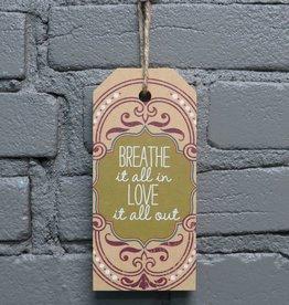 Decor Breathe Mini