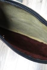 Bag IPad Bag w/ Fringe- Fiesta