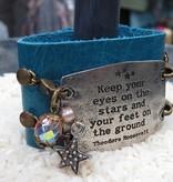 Jewelry Butterfly Charm
