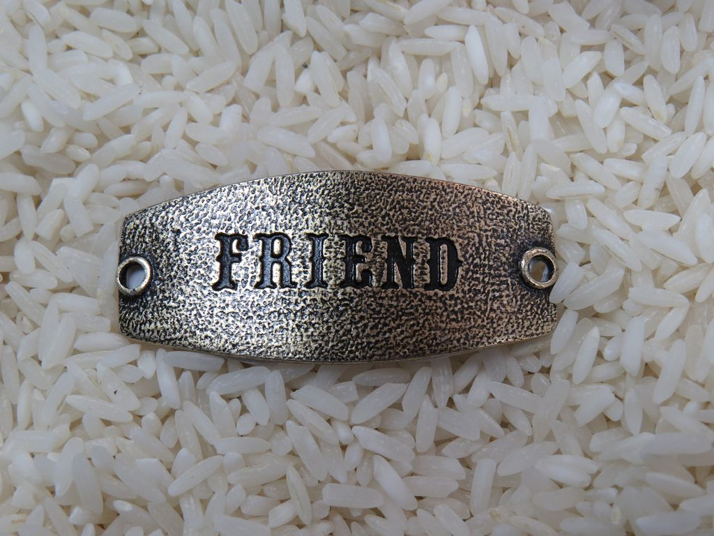 Jewelry Friend SM Sent