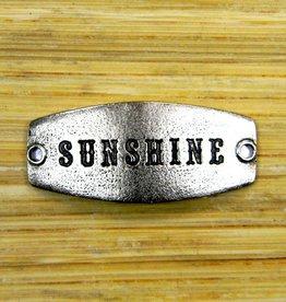 Jewelry Sunshine SM Sent