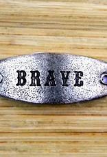 Jewelry Brave SM Sent