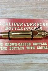 Kitchen Big Shot Corkscrew/Bottle Opener