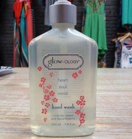 Beauty Love Hand Wash