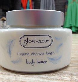 Beauty Imagine Body Butter