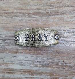Jewelry Pray SM Sent