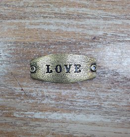 Jewelry Love SM Sent