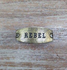 Jewelry Rebel SM Sent