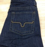 Jean Kimes Ranch Betty Jeans