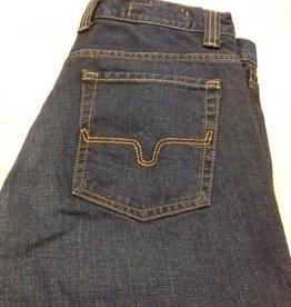 Jean Kimes Ranch Watson Jeans