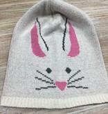 Hat Bunny Hat