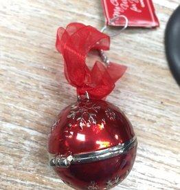 Ornament Wish To You Ornament