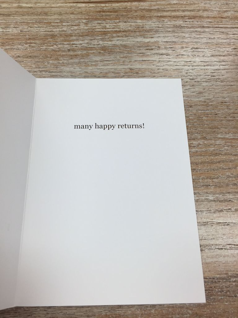 Card Rehab