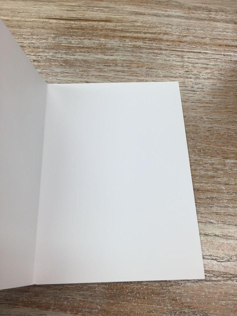 Card Face