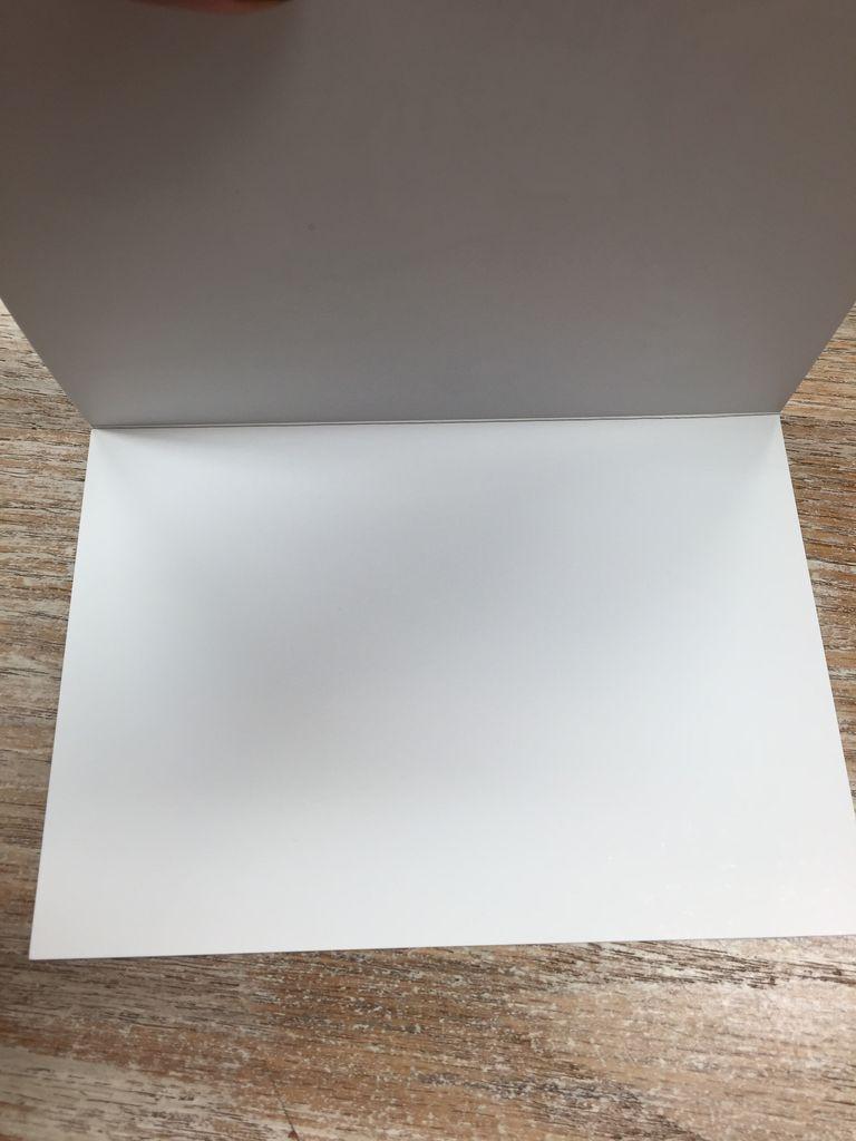 Card Awkward