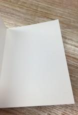 Card Disdain