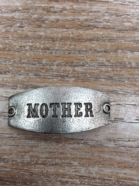 Jewelry Mother SM Sent