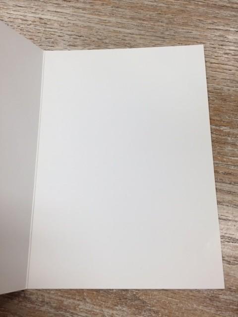 Card Hazy