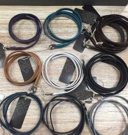 Jewelry GW-Wrap Bracelets- Vintage