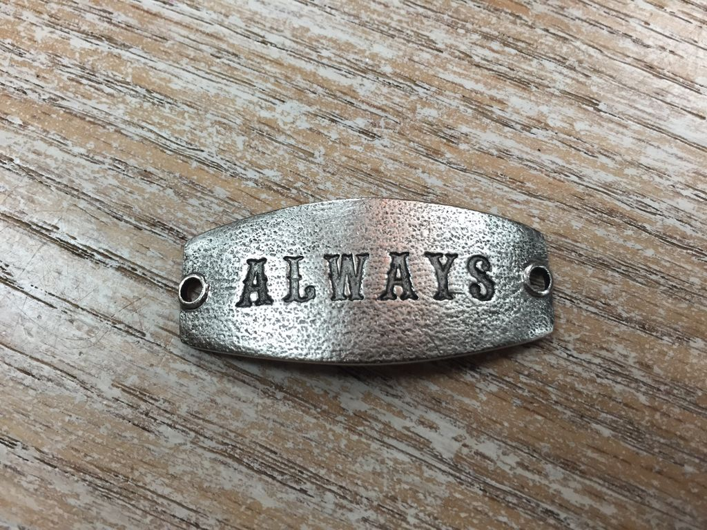 Jewelry Always SM Sent