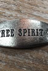 Jewelry Free Spirit SM Sent