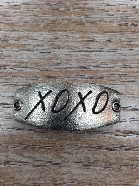 Jewelry XOXO SM Sent