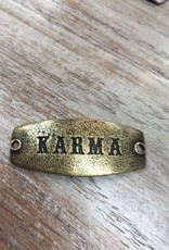 Jewelry Karma SM Sent