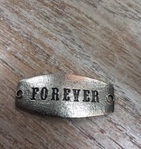 Jewelry Forever SM Sent