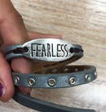 Jewelry GW-Wrap Bracelets-Shine