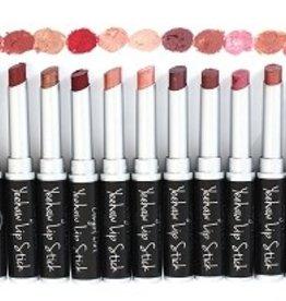 Beauty Yeehaw Lipstick