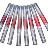 Beauty Bulletproof Lip Glaze