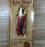 Accessory Big Shot Magnum Bottle Opener