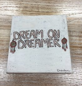 Decor Dream Wall Art