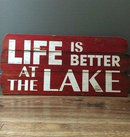 Decor Life Is Better