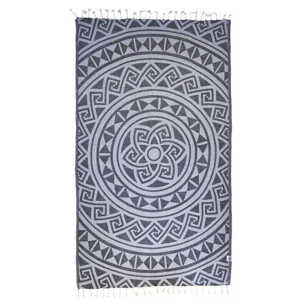 Towel Mandala Towel 40x68