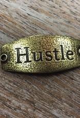 Jewelry Hustle SM Sent