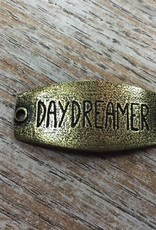 Jewelry Daydreamer SM Sent