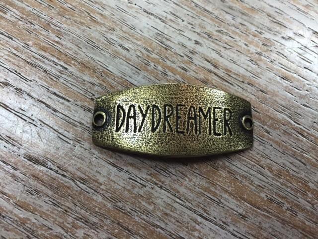 Jewelry Daydreamer SM Sent