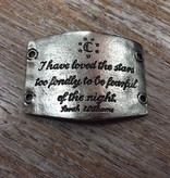 Jewelry I Have Loved Sentiment