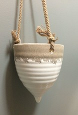 Decor Hanging Planter