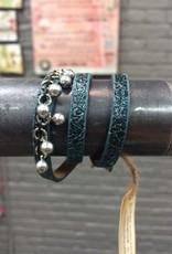 Jewelry Wrap Shine