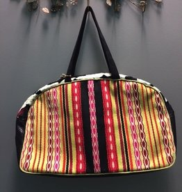 Bag Overnight Fiesta